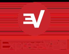Express Icon