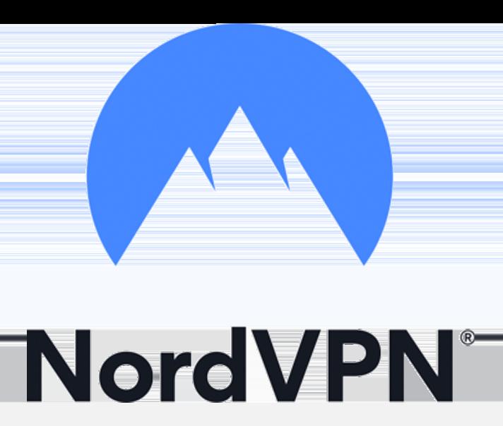 NordVPN Icon